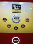 Image of Lemonade Choices
